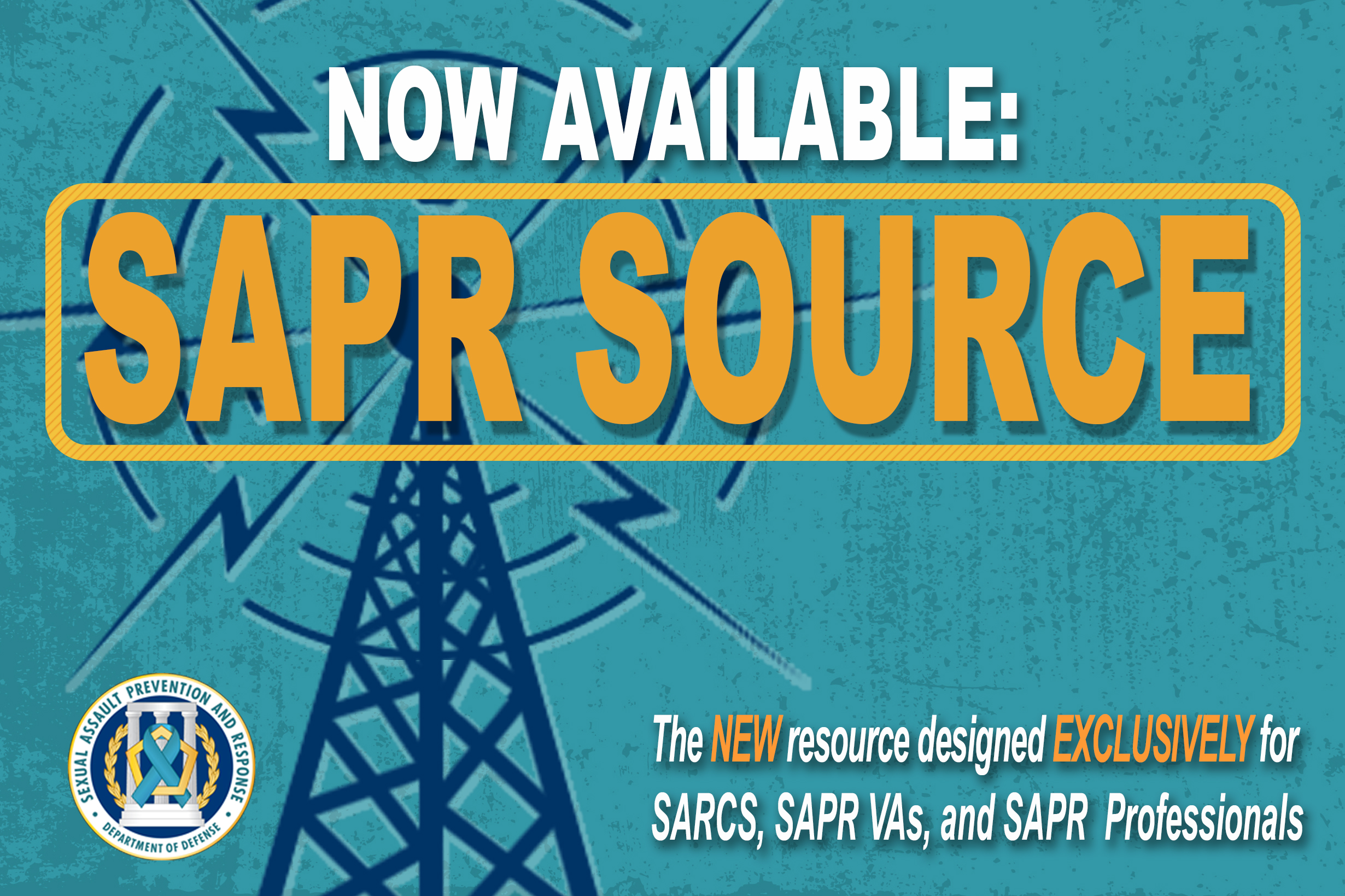 SAPR Source