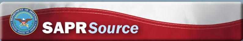 SAPR Source