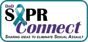 SAPR Connect