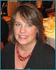 Ms. Kristin Cox