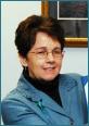 Ms. Kathleen Elizabeth Schofield