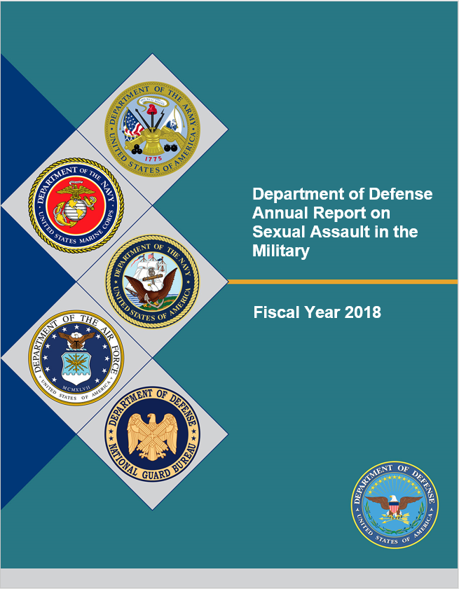 FY18_Report.PNG