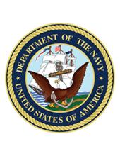 Navy_Seal.png