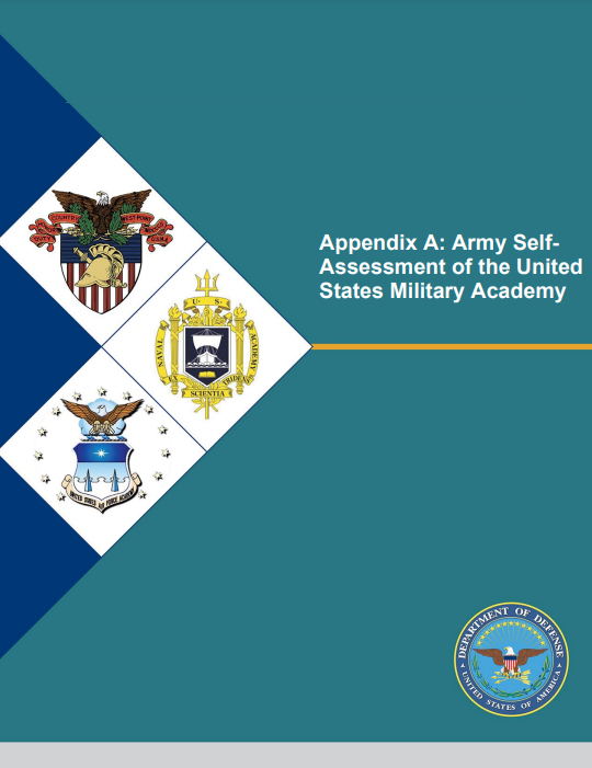 APY_19-20_MSA_Report_Thumbnail_Appx A.PNG