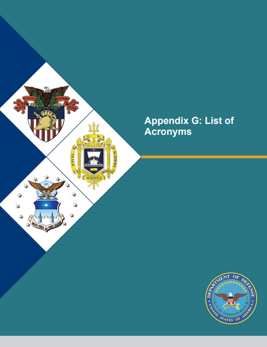 APY_19-20_MSA_Report_Thumbnail_Appx G.PNG